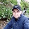 Диор, 24, г.Ташкент