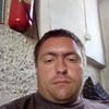 Виталий, 29, г.Киренск