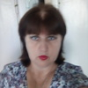 лариса, 53, г.Борисов