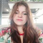 Подружиться с пользователем Юлия 26 лет (Козерог)