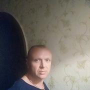 Олег 42 Доброполье