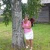 Елена, 58, г.Кострома