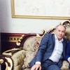 Али, 49, г.Баку
