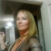 Лидия, 44, г.Москва