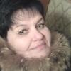 Татьяна, 45, г.Днепропетровск