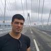 Mike, 36, г.Лондон
