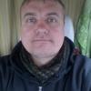 Алексей, 44, г.Новокузнецк
