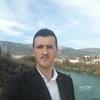 emir, 35, г.Сараево