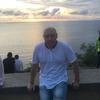 Andrey, 50, г.Венеция