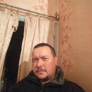 Дмитрий Венгер 35 Заиграево