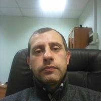 Роман, 45 лет, Стрелец, Саратов