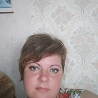Юлия, 39 лет, Рак, Краснодар
