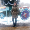 Алена, 39, г.Прилуки