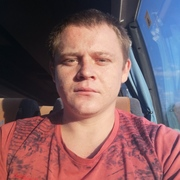 Дмитрий 26 Красный Сулин