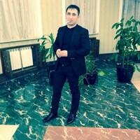 Ruslsn, 32 года, Водолей, Москва