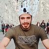 Mohamed Arfat, 51, г.Москва