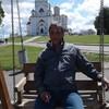 вячеслав, 61, г.Пермь
