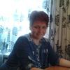 Мария, 50, г.Петриков