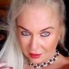 Alla, 51, г.Санкт-Петербург