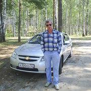 vadim 56 Саров (Нижегородская обл.)