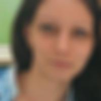 Нюта, 33 года, Скорпион, Кемерово