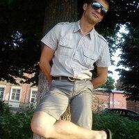 vik, 32 года, Близнецы, Тверь