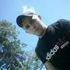 Sergo, 24, Shakhunya