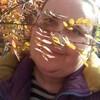 Елена, 41, г.Сасово
