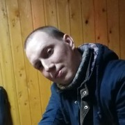 Владимир 35 Ухта