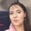 Alla, 36, Haifa