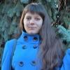Евгения, 32, г.Липецк