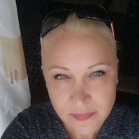 Ольга, 45 лет, Дева, Новосибирск