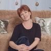 Аля, 49, г.Екатеринбург