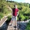 Кирилл, 19, г.Сергиев Посад