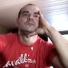 Алексей Терентьев, 42, г.Саракташ