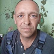 Сейчас 38 Новокуйбышевск
