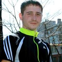 Дмитрий, 27 лет, Козерог, Иркутск