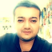 Begzod 30 Ташкент