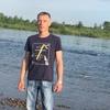 Валерий, 30, г.Калининград