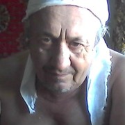 Михаил Шутов (Морозов 54 Гай