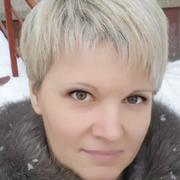 Наталья 46 Уфа