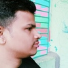 s mahmud, 30, г.Дакка