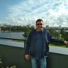 Денис, 41, г.Оренбург