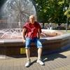 юрий, 49, г.Мозырь