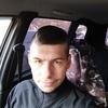 Дмитрий, 45, г.Халтурин