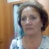 Зинаида, 70, г.Минск