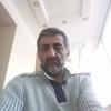 Артур, 53, г.Вардадзор