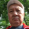 Жора, 72, г.Тольятти
