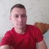 Ильнур, 30, г.Бугуруслан