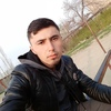 Ҳalim, 24, Khujand